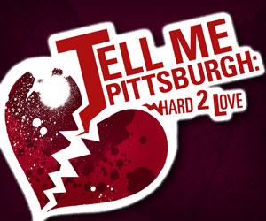 Tell Me Pittsburgh